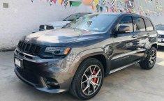 Pongo a la venta cuanto antes posible un Jeep Grand Cherokee en excelente condicción a un precio increíblemente barato-3