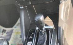 Quiero vender un Mazda CX-5 usado-2