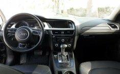 Audi A4 2013 en -6