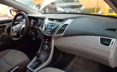 Hyundai Elantra 2016 barato-2