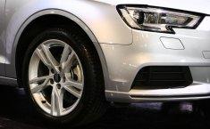 Pongo a la venta cuanto antes posible un Audi A3 que tiene todos los documentos necesarios-0
