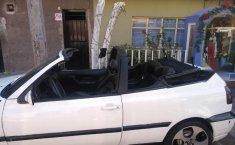 Quiero vender un Smart Cabrio usado-2