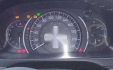 Quiero vender cuanto antes posible un Honda CR-V 2012-1