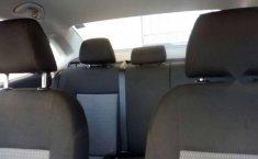 En venta un Volkswagen Vento 2014 Manual muy bien cuidado-2