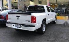 Se vende un Dodge Dakota 2011 por cuestiones económicas-2
