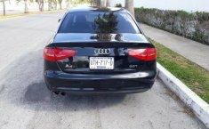 Audi A4 2013 en -4