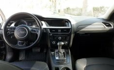Audi A4 2013 en -2