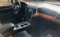 Un excelente Jeep Grand Cherokee 2011 está en la venta-0