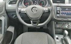 Pongo a la venta cuanto antes posible un Volkswagen Tiguan que tiene todos los documentos necesarios-4