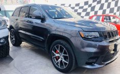 Pongo a la venta cuanto antes posible un Jeep Grand Cherokee en excelente condicción a un precio increíblemente barato-2