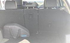 Quiero vender un Mazda CX-5 usado-1