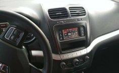Dodge Journey 2012 barato-0