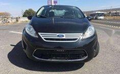 Urge!! Vendo excelente Ford Fiesta 2013 Manual en en Querétaro-2