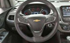 En venta un Chevrolet Equinox 2018 Automático muy bien cuidado-1