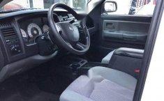 Se vende un Dodge Dakota 2011 por cuestiones económicas-0