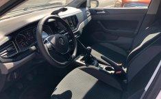 Se vende urgemente Volkswagen Virtus 2020 Manual en Benito Juárez-2