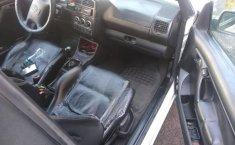 Quiero vender un Smart Cabrio usado-0