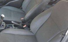 Urge!! Vendo excelente Ford Fiesta 2013 Manual en en Querétaro-1