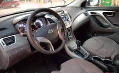 Hyundai Elantra 2016 barato-0