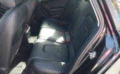 Audi A4 2013 en -0