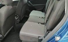 Pongo a la venta cuanto antes posible un Volkswagen Tiguan que tiene todos los documentos necesarios-0