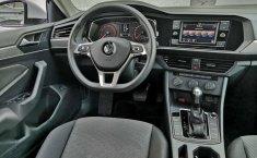 Pongo a la venta cuanto antes posible un Volkswagen Jetta en excelente condicción a un precio increíblemente barato-0