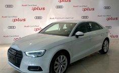 Precio de Audi A3 2019-6