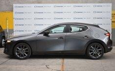 Quiero vender un Mazda 3 usado-6