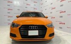 Un excelente Audi A3 2019 está en la venta-6