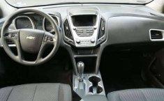 Quiero vender inmediatamente mi auto Chevrolet Equinox 2016-12