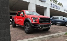 Un Ford Raptor 2019 impecable te está esperando-5