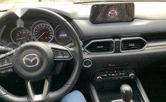 Mazda CX-5 Automático-7