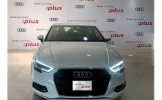 Precio de Audi A3 2019-5