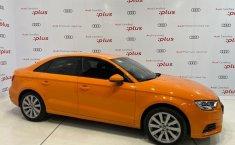 Un excelente Audi A3 2019 está en la venta-4