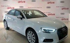 Precio de Audi A3 2019-4