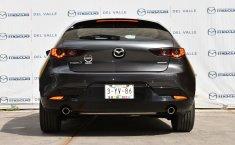 Quiero vender un Mazda 3 usado-3