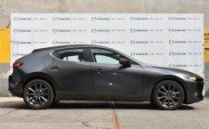 Quiero vender un Mazda 3 usado-2