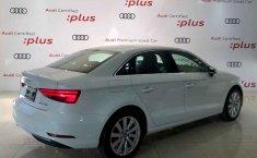 Precio de Audi A3 2019-3
