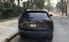 Mazda CX-5 Automático-6