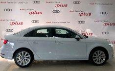 Precio de Audi A3 2019-2