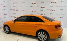 Un excelente Audi A3 2019 está en la venta-3