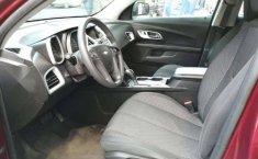 Quiero vender inmediatamente mi auto Chevrolet Equinox 2016-6