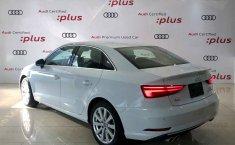 Precio de Audi A3 2019-1
