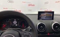 Un excelente Audi A3 2019 está en la venta-1