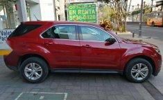 Quiero vender inmediatamente mi auto Chevrolet Equinox 2016-3