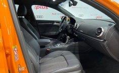 Un excelente Audi A3 2019 está en la venta-0