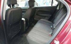 Quiero vender inmediatamente mi auto Chevrolet Equinox 2016-2
