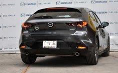 Quiero vender un Mazda 3 usado-1