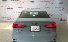 Precio de Audi A3 2019-0