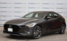 Quiero vender un Mazda 3 usado-0